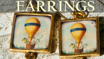 http://silvermoonmosaics.com/uploads/images/home_columns/earrings.jpg