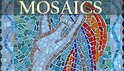 http://silvermoonmosaics.com/uploads/images/home_columns/mosaics.jpg
