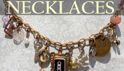 http://silvermoonmosaics.com/uploads/images/home_columns/necklaces.jpg