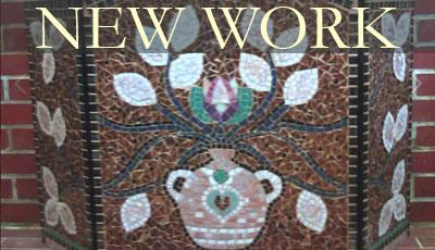 http://silvermoonmosaics.com/uploads/images/home_columns/new_work.jpg